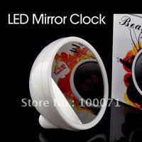 Ремешок для часов Band PIN/[3613 01 01