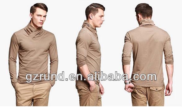 t-shirts 107.jpg