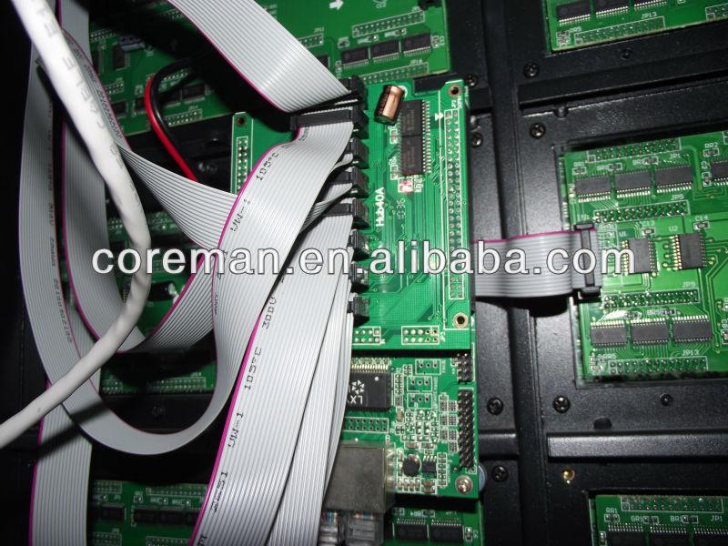 SMD/DIP/DOT MATRIX/DMX full color led display p4 p5 p6 p8 p10 p12 p16 p20 p25 video