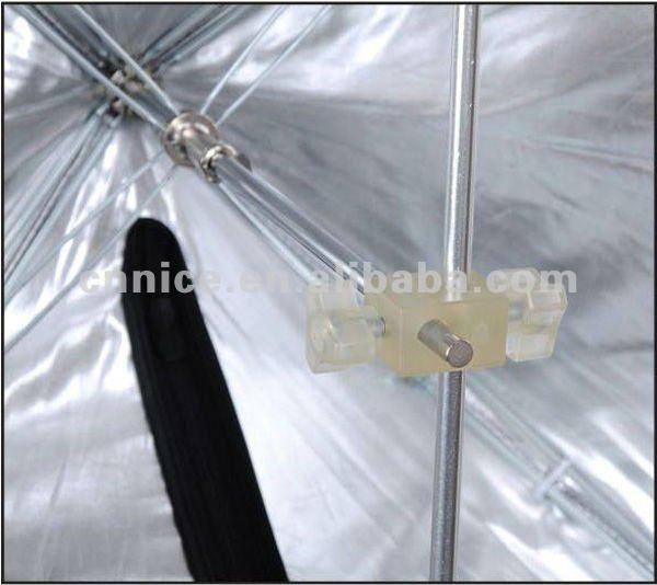 Umbrella holder.jpg
