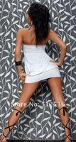 Женское платье GX ,  2208
