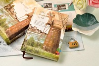 Ежедневник Beautiful Password Notebook Diary with Coded Lock Work Book Best Birthday Gift al Goods