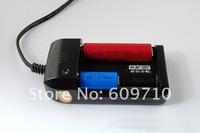 5pcs все-в-одном двойной слот батарея зарядное устройство 32650 32600 26650 18650 зарядное устройство 3.6 v li-ion auto остановить зарядки Зарядное устройство
