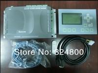 Лазерная резка машина управления Совет mpc6565 лазерного управления карты leetro подлинной целый ряд