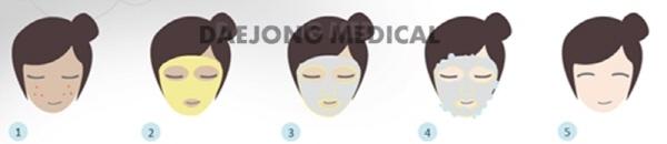 co2 mask_0_2.jpg