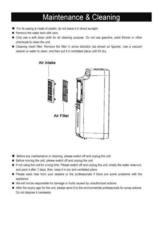 2620A User\'s Manual English CE__10.jpg