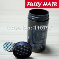 полностью чайник волокон/волосы здание волокон/кератиновых волокон волос