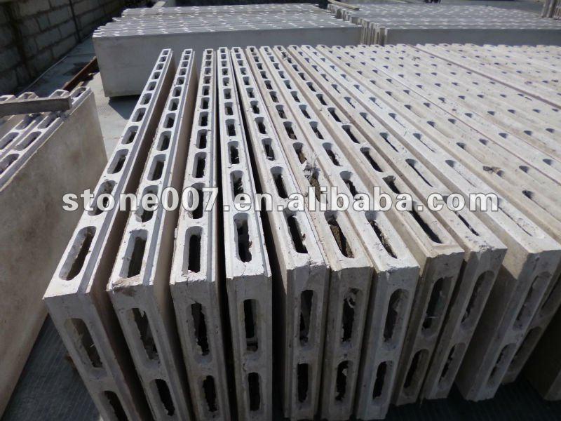 Decorative Facing Modern Stone Waterproof Wall Drywall