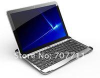 Клавиатуры Bluetooth- клавиатура для p7510