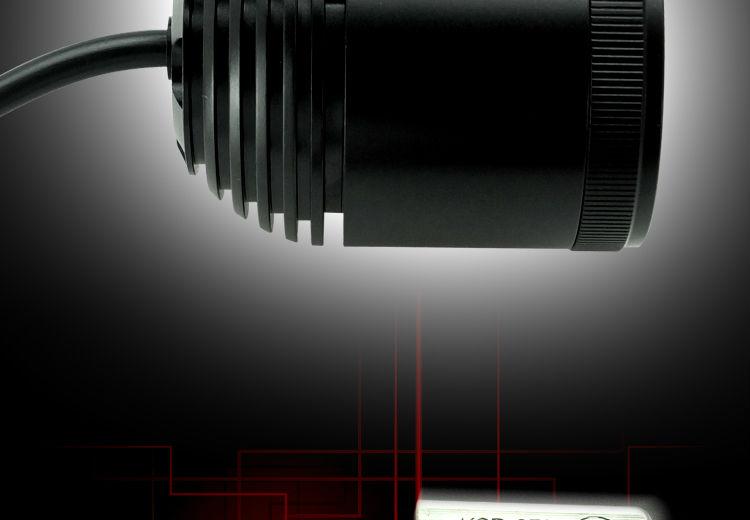 Moto-LED-Light_09.jpg