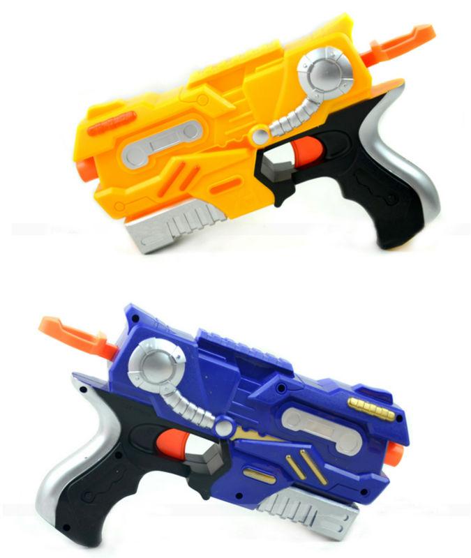 gun-989098-001.jpg