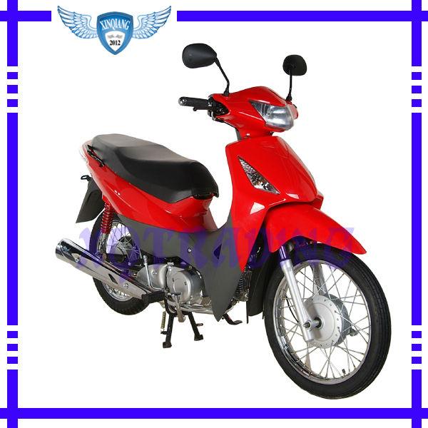 110CC Cub Motorcycle 110XQ-5C