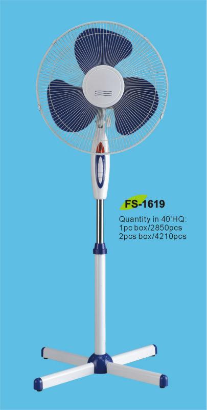FS-1619.jpg