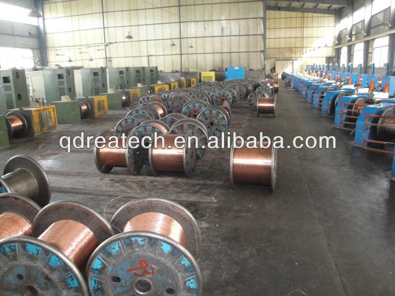Welding consumables supplier/Welding Wire HS Code 722920