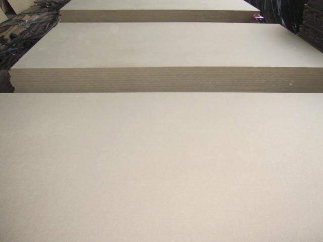 high gloss panel mdf