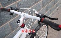 Запчасти для велосипедов Merida SUB bicycle.26inch, bike.16inch 18/frame.cheap
