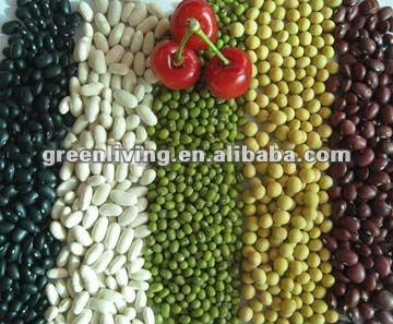 Forneça todos os tipos feijão seco boa qualidade e preço