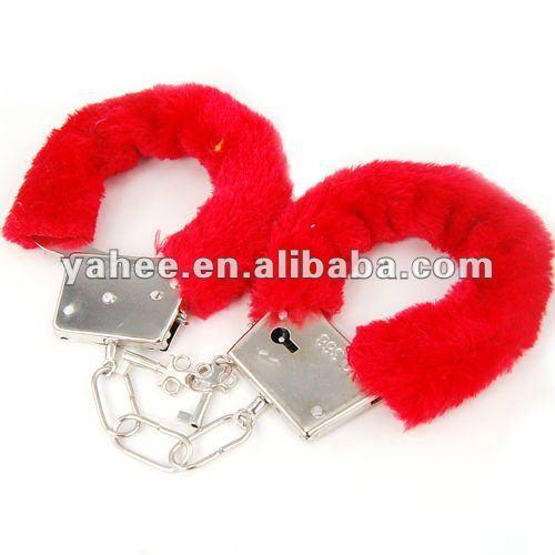 YGA308A-Red1.jpg