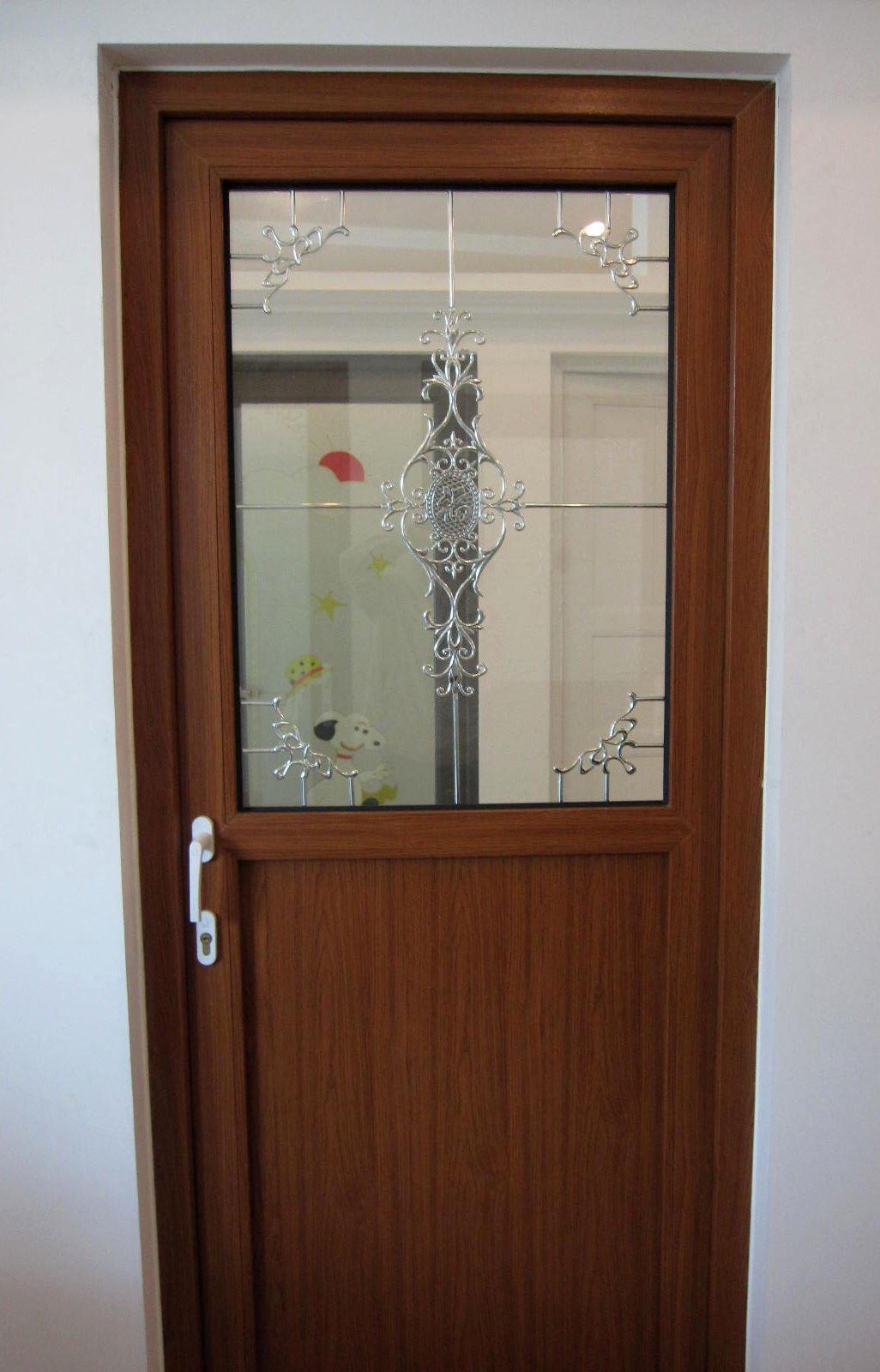 Cocina de balanceo puertas puertas identificaci n del - Puerta para cocina ...