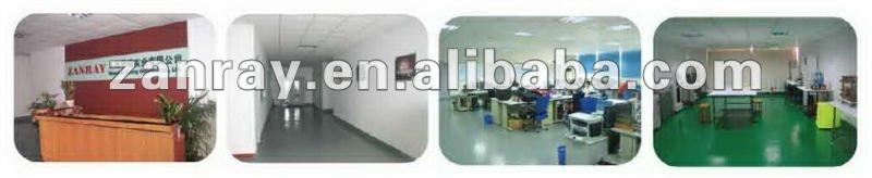 Zanray каталог 2012-6 1__21__000 1. jpg