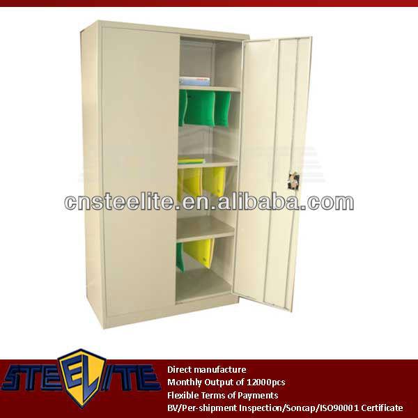 steel lockable cabinets 2