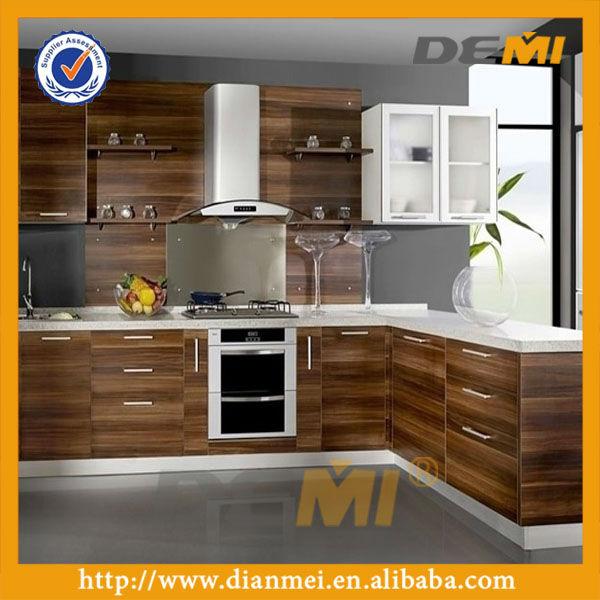 Modular kitchen philippines for Kitchen designs philippines