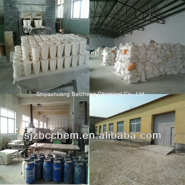 20-100 nm nano sio2 for acrylic paint,aquaseal,binder,chemical fiber, organic glass, environmental protection