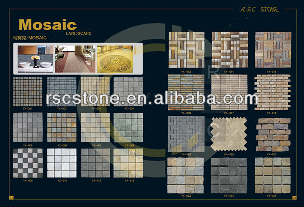 Natural cultural stone, slate stone on sale, best-selling slate