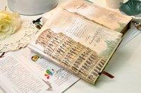 Ежедневник Beautiful Password Notebook Diary with Coded Lock Work Book Best Birthday Gift al Goods