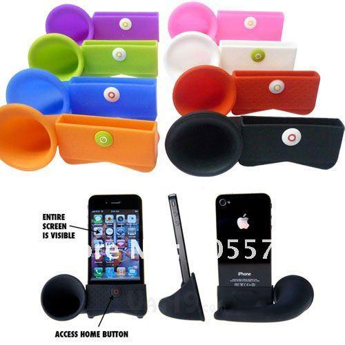███ جهاز لرفع Iphone ███ 383892714_537.jpg
