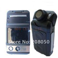 Автомобильный видеорегистратор Car Video Recorder with H.264, USB 2.0/HDMI/TV interface and 4 LED night vision, H800