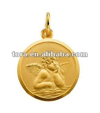 золото браслеты жесткие