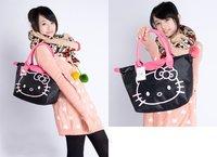 Сумка через плечо Hello Kitty /waterproof