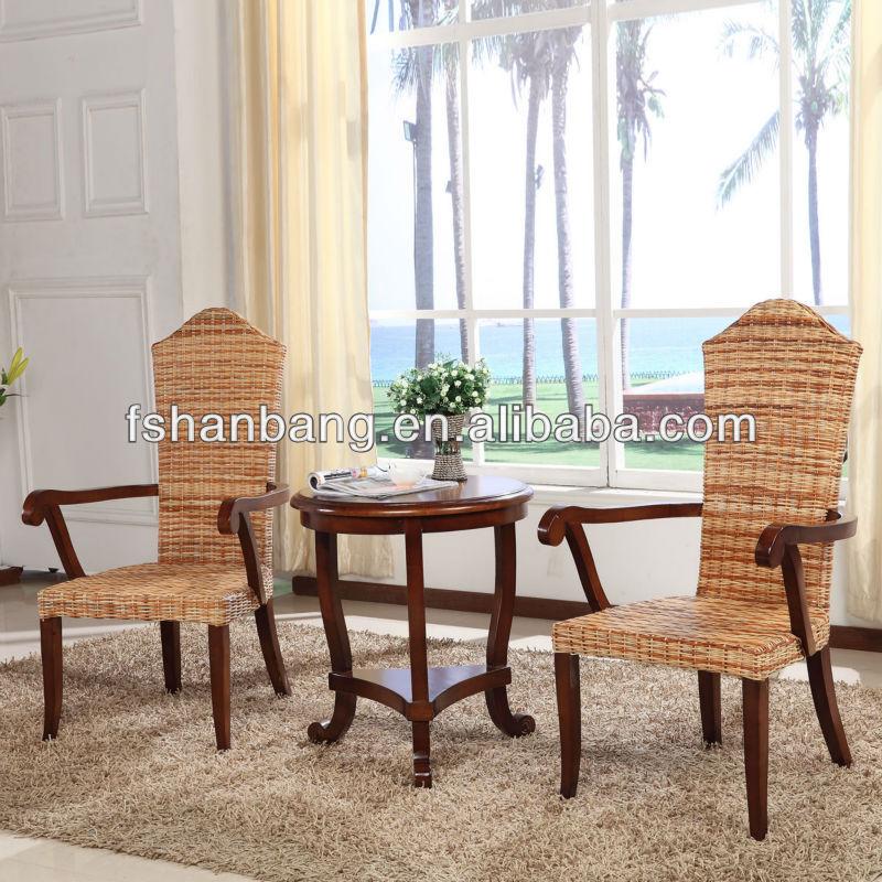 designer seagrass bedroom furniture sets seagrass bedroom furniture manufacturers exclusive