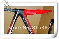 Раму велосипеда Pinarello 001
