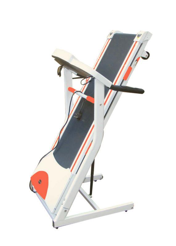 treadmill service precor manuals