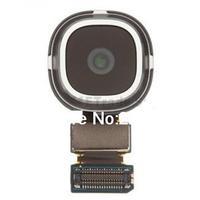 Оригинальный Камера задняя камера для samsung galaxy s4 i9500