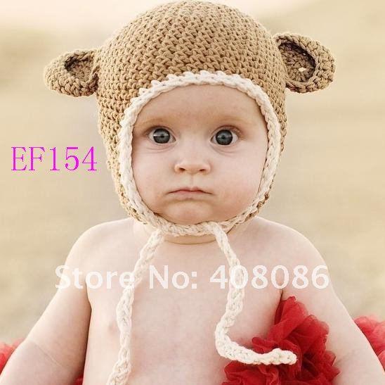 EF154.jpg