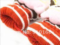 Детские перчатки 5pair/baby ET010