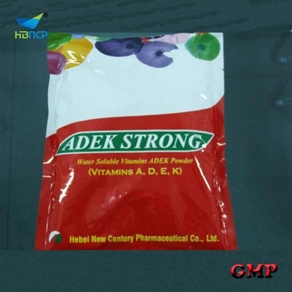 vitamin-powder.jpg