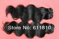 Волосы для наращивания Charming Lady 3 4 ,  12/28 ,  1 , 2#, 4# CLB05555