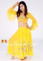 Одежда для танца живота Oem  M-78