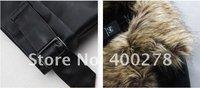 Мужские изделия из кожи и замши Other ,  l XL