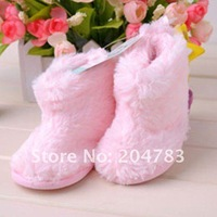 2012 New Autumn Fashion Kids Shoes With The Plush Inside ,Comfortable And Cheap Children Shoes (4Pairs/Lot)Pretty Shoes For