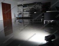Аварийное освещение Lightstorm фунт-136