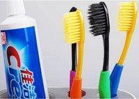 Зубная щетка 4 Nano [99036