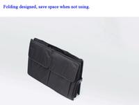 Встраеваемый багажник 600D multi/usetoolbox jh/820