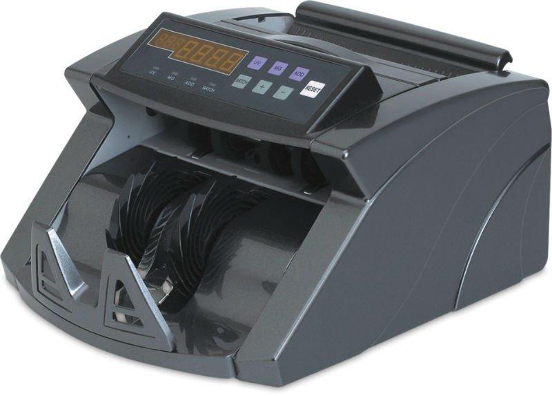 bill counter counting machine WJD-ST855