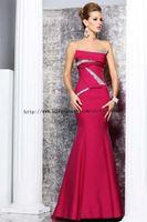 Вечернее платье Rose & Love ! Evening Dress