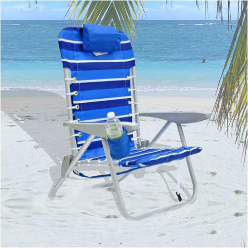 moins cher et meilleur qualit chaise pliante chaise longue chaise de plage avec oreiller. Black Bedroom Furniture Sets. Home Design Ideas